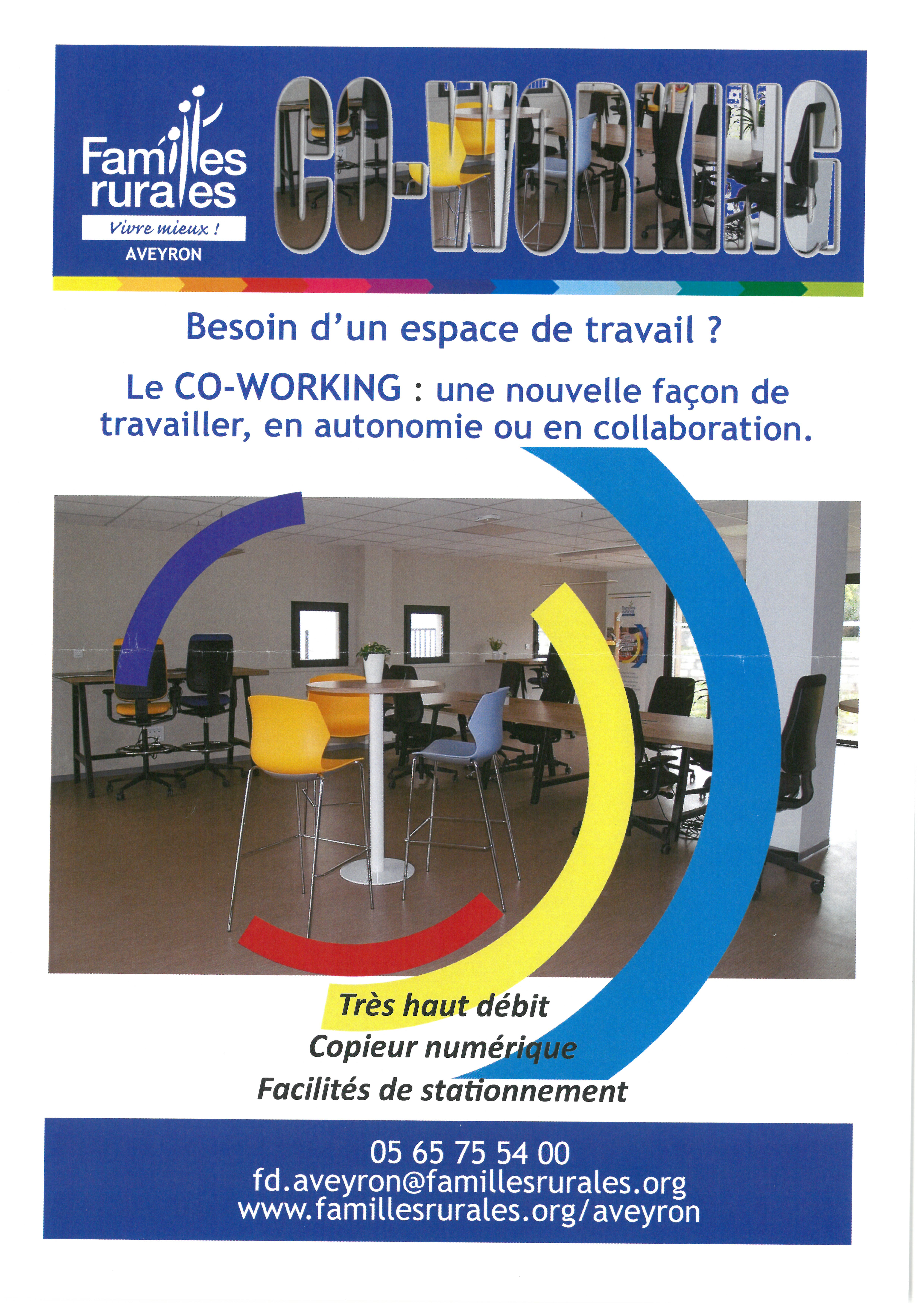 COWORKING fr_0001