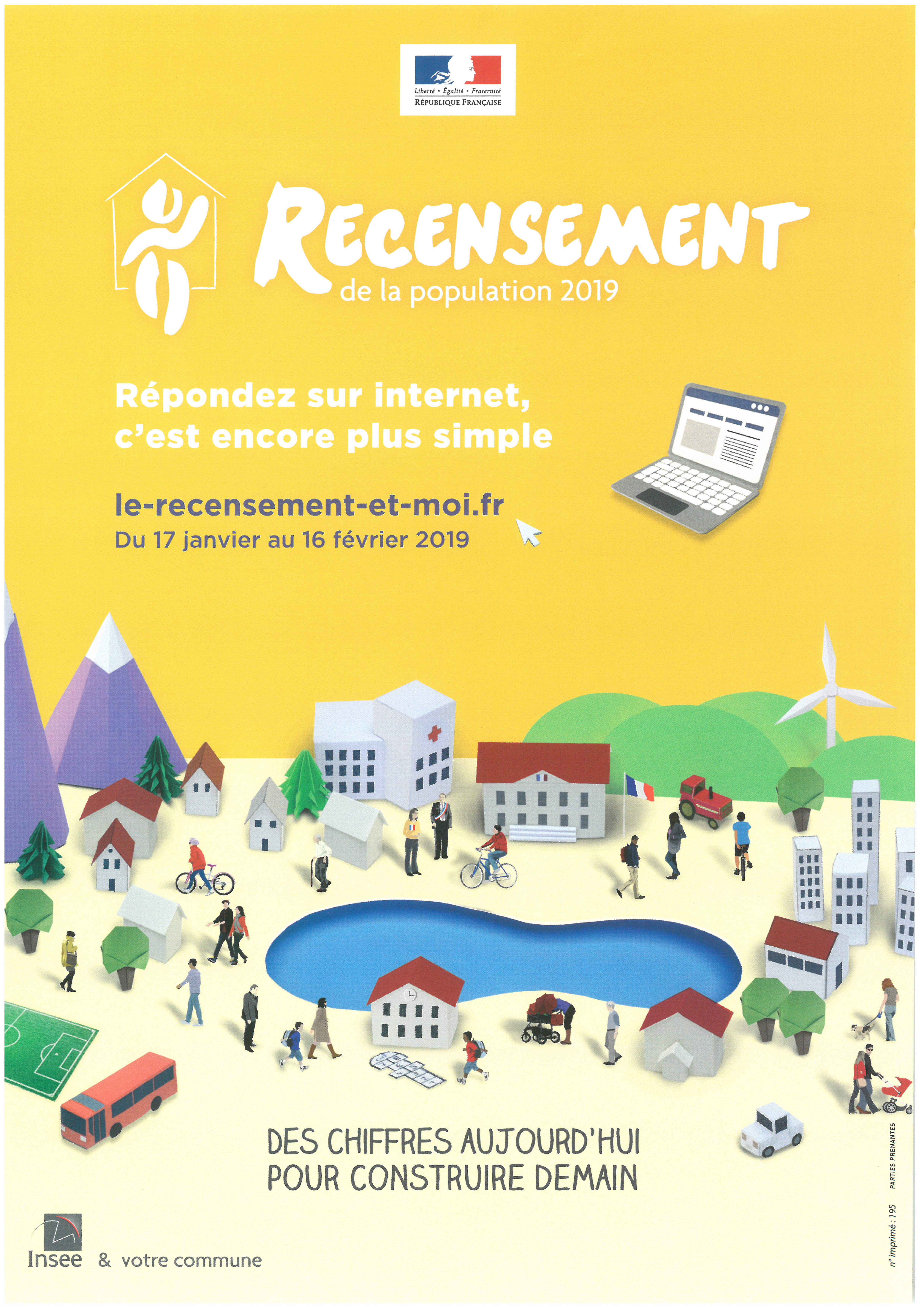 Recensement pop_0001
